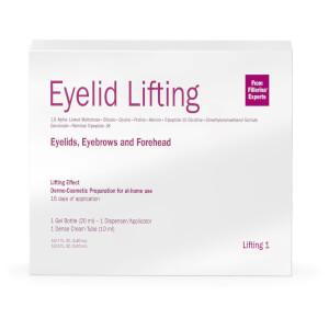 Fillerina Labo Eyelid Lifting Treatment - Grade 1 1 oz