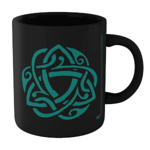 Assassins Creed Assassin's Creed Black Mug Mug - Black