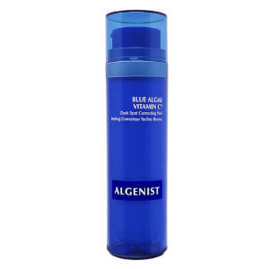 ALGENIST Blue Algae Vitamin C Dark Spot Correcting Peel 45ml