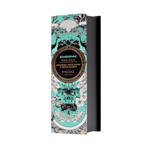 MOR Emporium Classics Room Spray Bohemienne 100ml