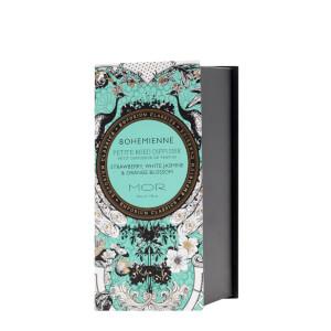 MOR Emporium Classics Petite Reed Diffuser Bohemienne 40ml