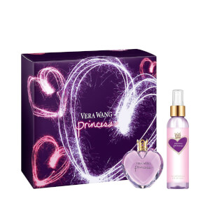 Vera Wang Princess Gift Set Duo (30ml & 118ml)