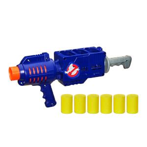 Hasbro Ghostbusters Kenner Classics Ghostpopper Retro Blaster