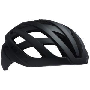 Lazer G1 MIPS Road Helmet