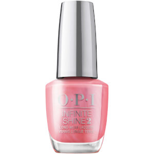 OPI Infinite Shine This Shade is Ornamental! Nail Varnish 15ml