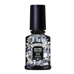 "Poo‐Pourri Royal Flush ""Before- You-Go"" Toilettenspray"