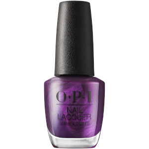 OPI Shine Bright Collection Nail Polish - Let's Take an Elfie 15ml