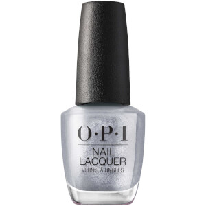 OPI Shine Bright Collection Nail Polish - Tinsel-Tinsel 'Lil Star 15ml