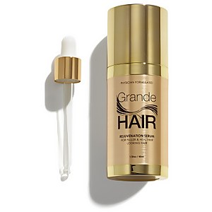 GRANDE Cosmetics GrandeHAIR Enhancing Serum 40ml