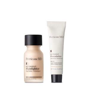 Perricone MD Glow On The Go Duo