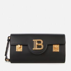 Balmain Women's Bbuzz Belt Bag 23 - Black