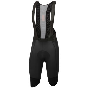 Sportful Bodyfit Pro Thermal Bib Shorts