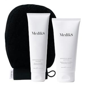 Medik8 Smooth Body Kit