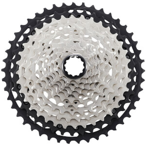 Shimano Deore XT 12 Speed M8100 Cassette