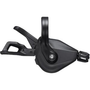 Shimano SLX M7100 Right Hand Rapidfire Pod - 12 Speed