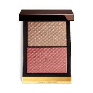 Tom Ford Skin Illuminating Powder Duo 12g (Various Shades)