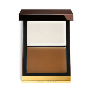 Tom Ford Shade & Illuminate 14g (Various Shades)