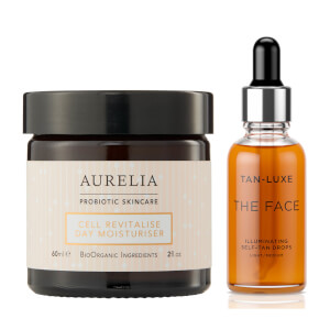 Aurelia x Tan-Luxe Exclusive Bundle