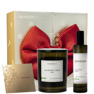SENSORI+ Meditation Pro Set (Worth $154.00)