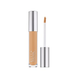 BECCA Ultimate Coverage Longwear Concealer 6g (Various Shades)