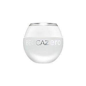 BECCA Zero No Pigment Virtual Foundation 30ml