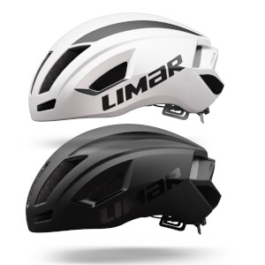 Limar Air Speed Road Helmet with Magnetic Buckle