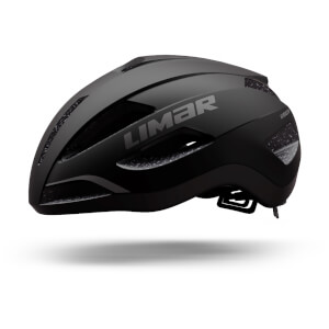 Limar Air Master Road Helmet