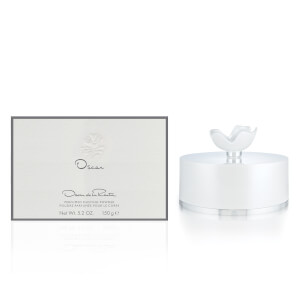 Oscar de la Renta Signature Dusting Powder 6.7 fl. oz