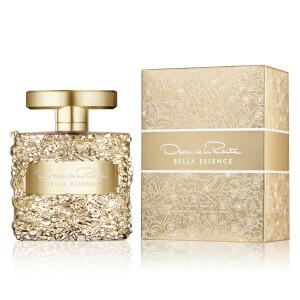 Oscar de la Renta Bella Essence Eau de Parfum 3.4 oz