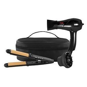 CHi Hairstyling Tool Travel Set
