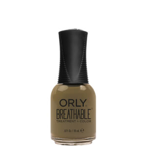ORLY Don't Leaf Me Hanging (18ml)