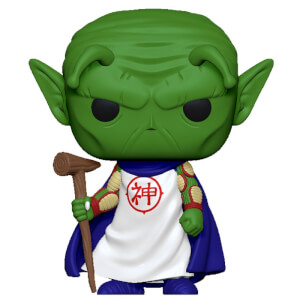 Figura Funko Pop! - Kami - Dragon Ball Z