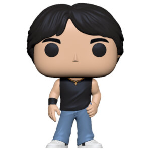 Happy Days Days Chachi Funko Pop! Vinyl