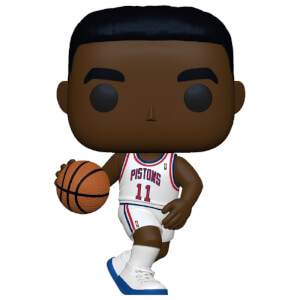 POP NBA: Legends- Isiah Thomas(Pistons Home)