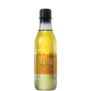 Natura Ekos Andiroba Triple Phase Shower Oil