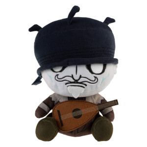 "The Elder Scrolls Online Plush ""Cadwell"" Stubbins"