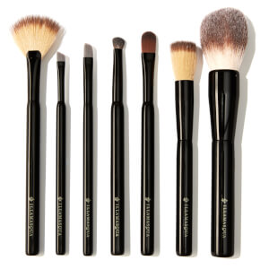 Must-Have Essentials Brush Kit with Canister (Worth £149.00)
