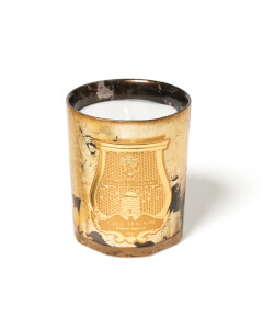 Cire Trudon Ernesto Limited Collection Candle
