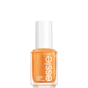 essie Original Nail Polish Fall Collection 13.5ml (Various Shades)