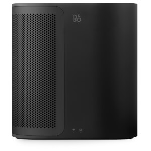Bang & Olufsen M3 2.0 Portable Bluetooth Speaker - Black