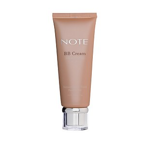 BB Cream 35ml (Various Shades)