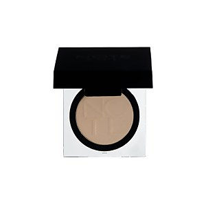 Mineral Eye Shadow 2g (Various Shades)