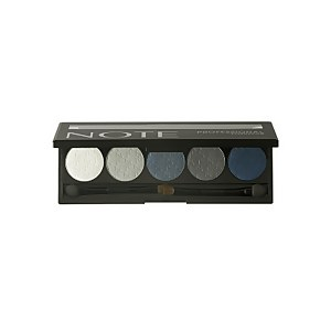 Professional Eye Shadow (Various Shades)