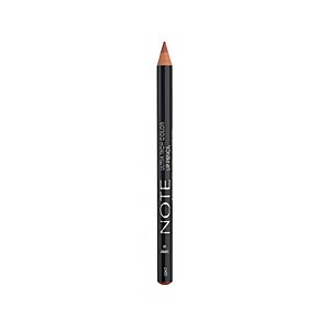 Note Cosmetics Ultra Rich Color Lip Pencil 1.1g (Various Shades)