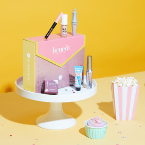 benefit Box Limited Edition 2020