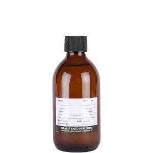 Ginkgo Single Herbal Tincture 150ml