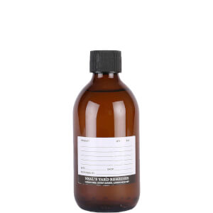 Oats Single Herbal Tincture 150ml