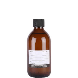 Sage Single Herbal Tincture 150ml