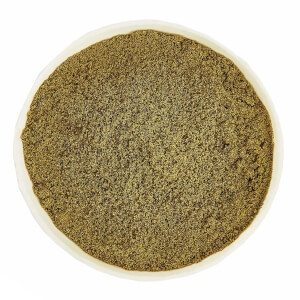Hemp Powder 50g