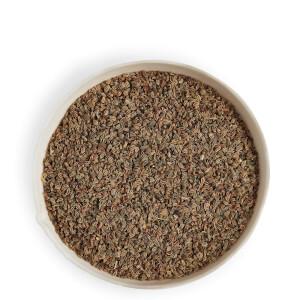 Celery Seed Dried Herb 50g